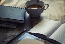 5-consigli-come-scrivere-blog-post-qualita