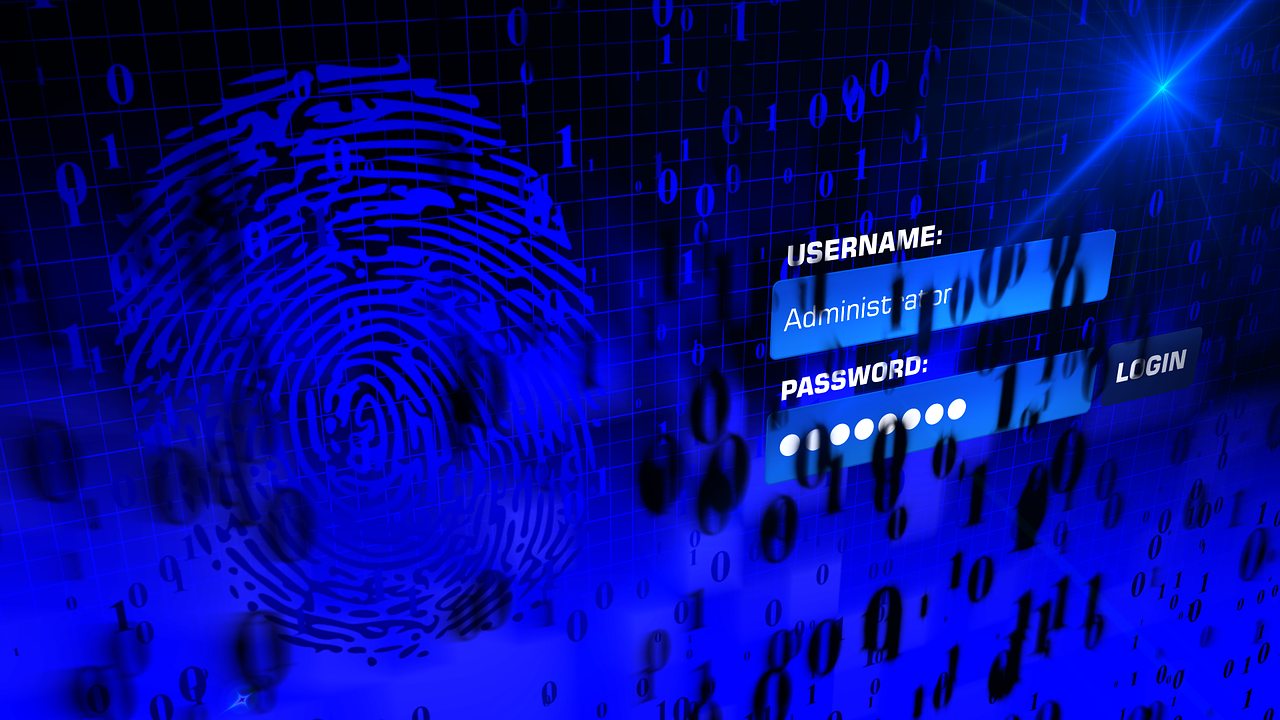 privacy-gratis-siti-web-ecommerce-vetrina-newsletter-mailchimp