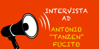 Intervista-antonio-tanzen-fucito-multiplayer-influencer-marketing