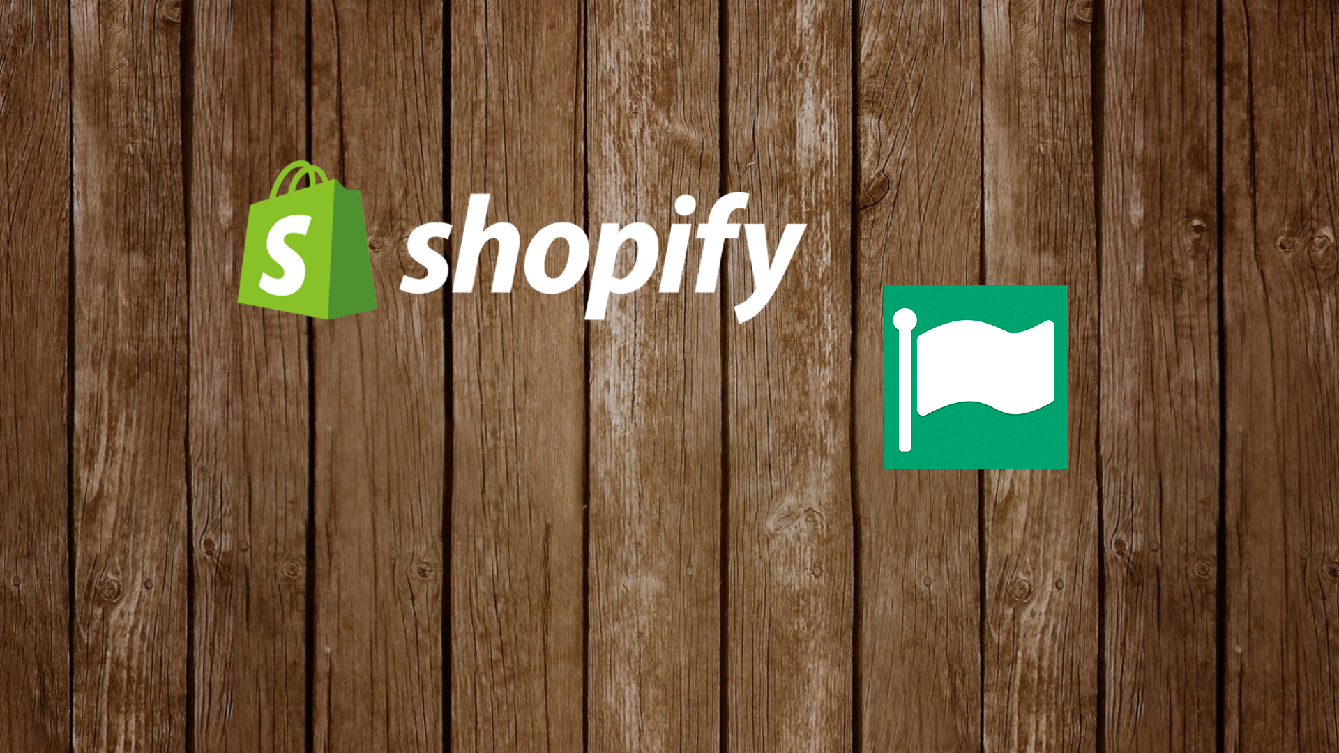 Font-Awesome-e-Shopify-come-inserire-icone-Shopify